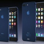 iphone-7-dark-blue-concept-1